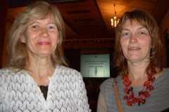Humānās pedagoģijas seminārs | 26-10-2010