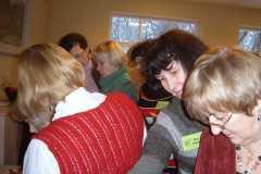 LMA seminārs | 13-01-2011