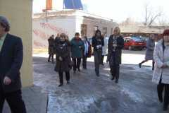Valmieras Logopēdu metodiskās apvienības seminārs 16-03-2011