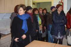 Valmieras Logopēdu metodiskās apvienības seminārs 29-10-2012
