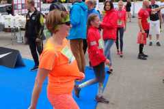 Skriešana | Valmieras maratons 2016