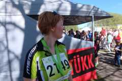 Skriešana | Tallinas sieviešu skrējiens 2017