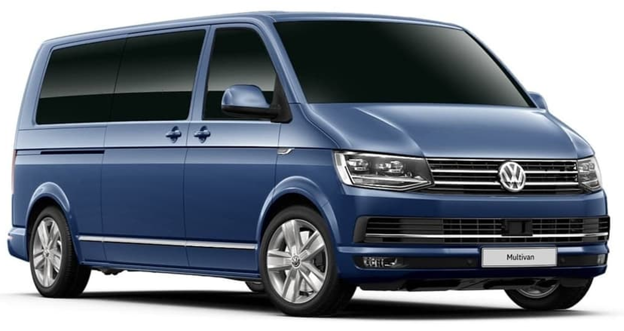 volkswagen-multivan-executive-lwb