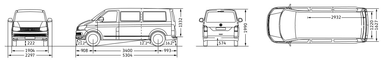volkswagen-multivan-executive-lwb